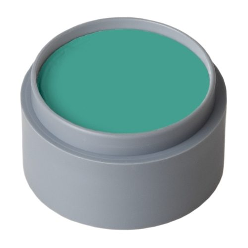 Grimas Water Make-up Midden Mint-402