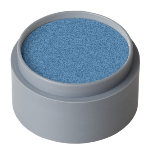 Grimas Water Make-up Pearl Blauw-731