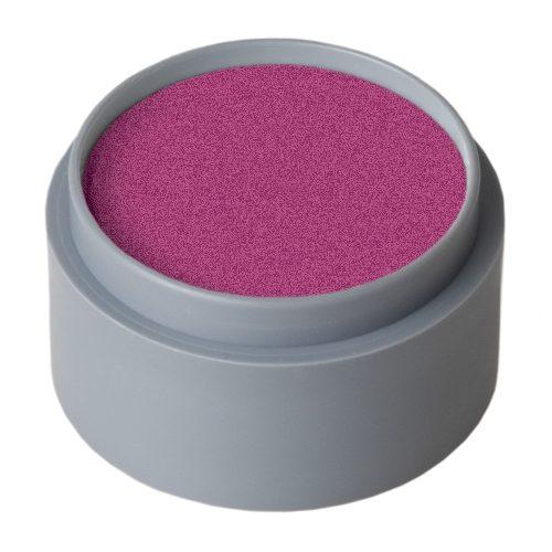 Grimas Water Make-up Pearl Fuchsia-753