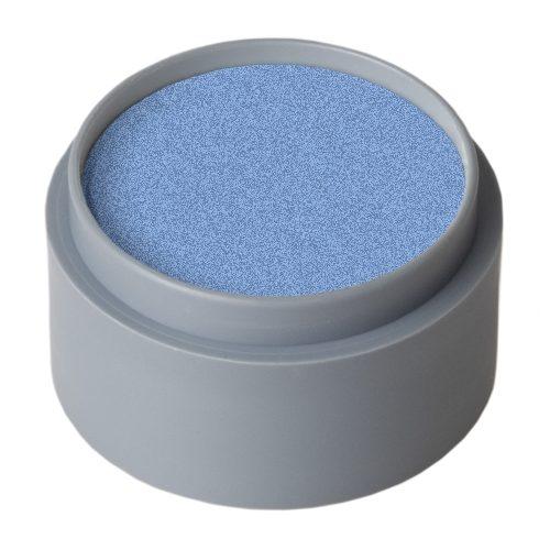 Grimas Water Make-up Pearl L.Blauw-730