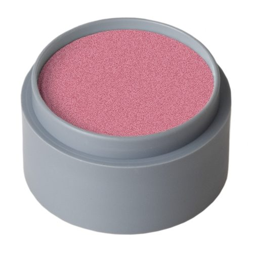 Grimas Water Make-up Pearl L.Roze-752