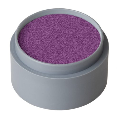 Grimas Water Make-up Pearl O.Roze-762