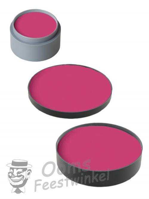 Grimas Water Make-up Hard Roze-508