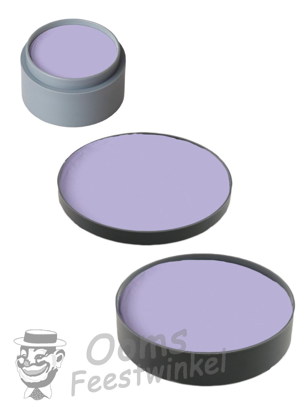 Grimas Water Make-up Lila-602