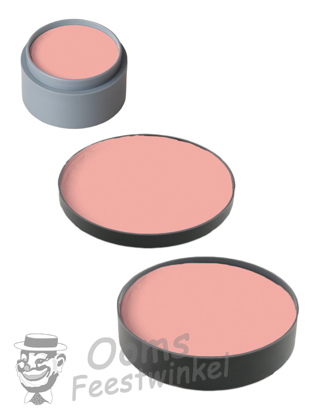 Grimas Water Make-up Roze-502