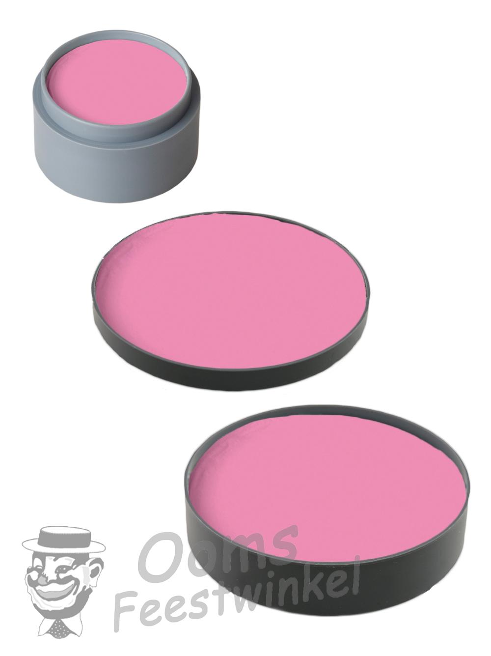 Grimas Water Make-up Roze-506