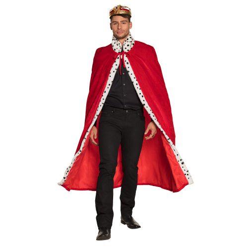 Konings Mantel Luxe 130cm