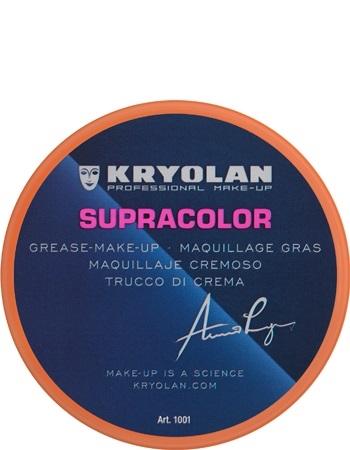 Kryolan Supracolor 8ml Oranje