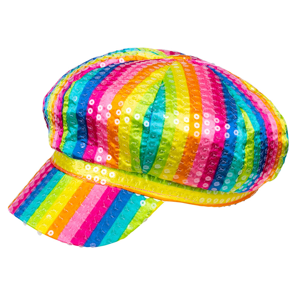 Pet Lollipop Multicolor