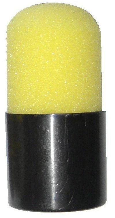 Spons penseel 35mm