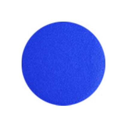 Superstar Water Make-up Blauw-043