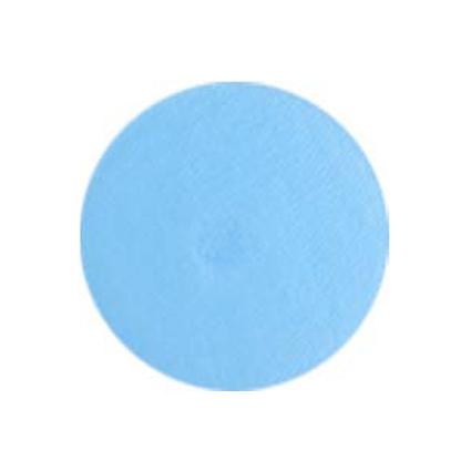 Superstar Water Make-up Blauw Glans-063