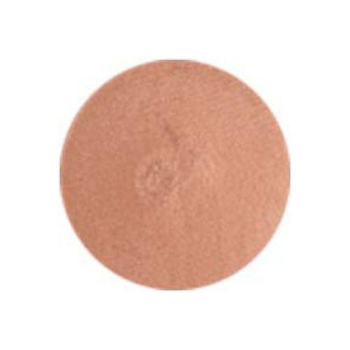 Superstar Water Make-up Bruin Glans-131