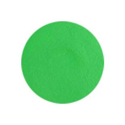Superstar Water Make-up Flash Green-142