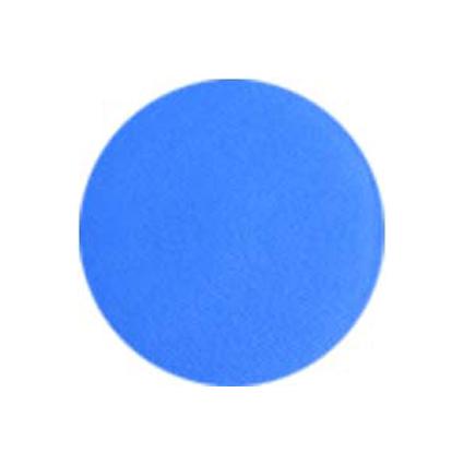 Superstar Water Make-up Licht Blauw-112