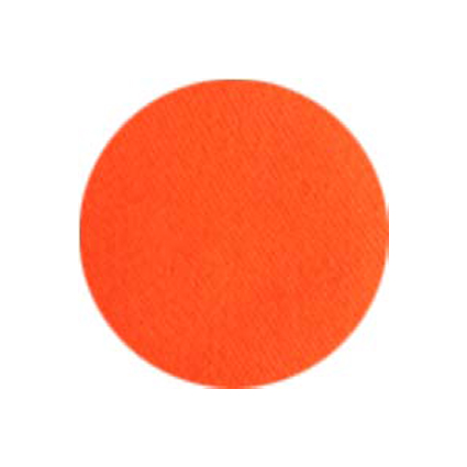 Superstar Water Make-up Oranje-036