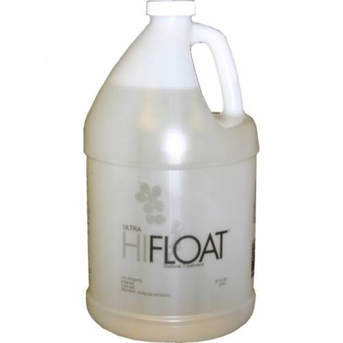 Ultra Hi-Float 2.84liter Preparaat