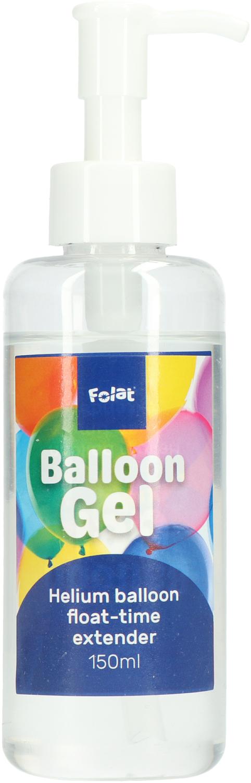 Ballon Gel (Hi-Float) Set 150ml Preparaat