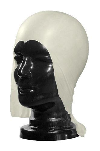 Grimas Bald Cap Grimeerschedel