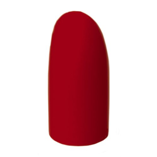 Grimas Lipstick Pure Rood 5-1