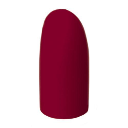 Grimas Lipstick Pure Rood 5-32