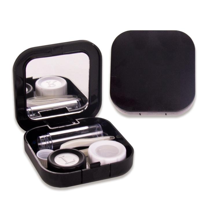 Lenzen Accessoires Set