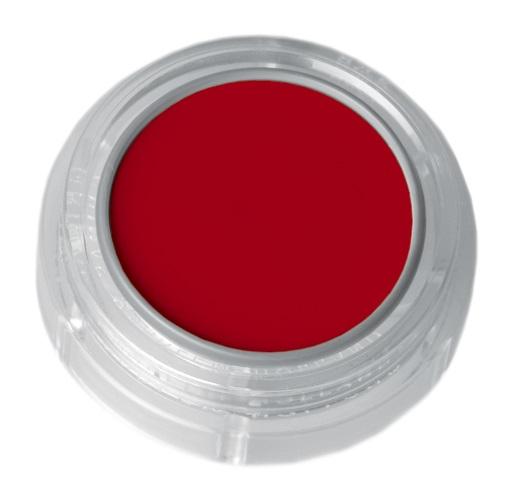 Grimas Lipstick Pure Rood 5-1 2.5ml