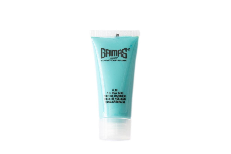 Grimas Face-/Bodypaint Midden Mint-402