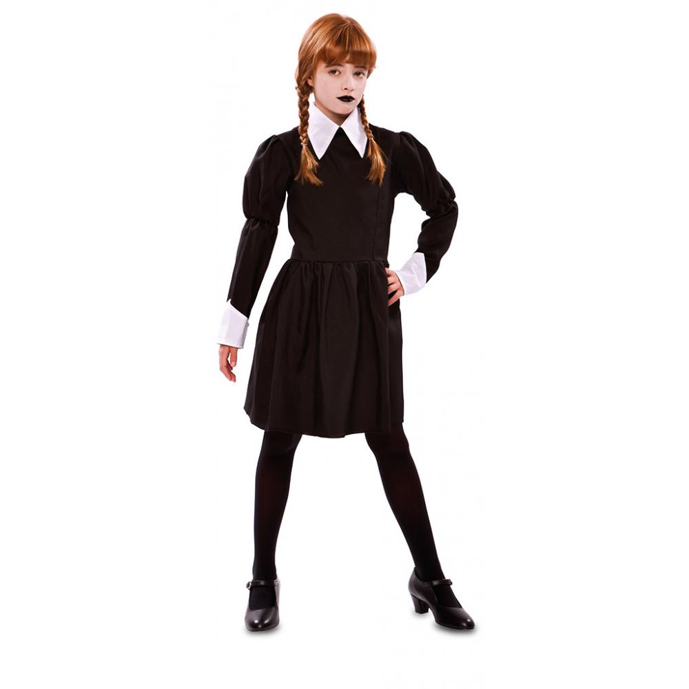Jurkje Schoolmeisje